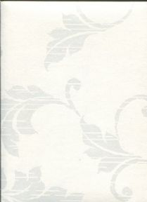 Casa Blanca Wallpaper AW50303 By Collins & Company For Today Interiors